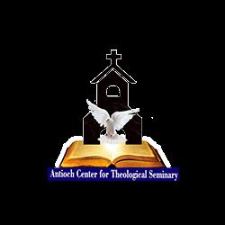 Antioch Center For Theological Studies